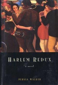Lyrics of a Blackbird: A Jazz Age Mystery 0743224973 Book Cover