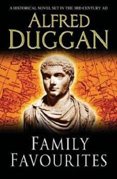 Paperback Family Favourites (Phoenix Press) Book