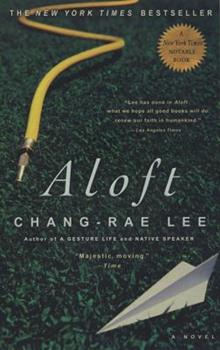 Aloft 1594480702 Book Cover
