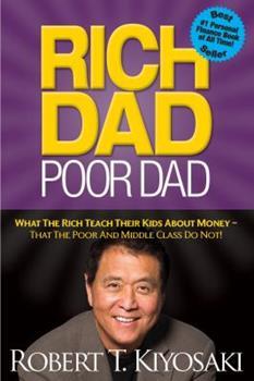 Rich Dad , Poor Dad