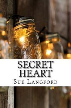 Paperback Secret Heart Book