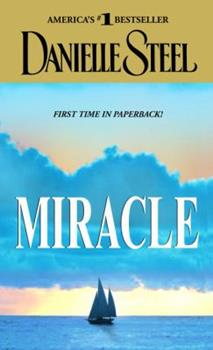 Miracle 0385336330 Book Cover