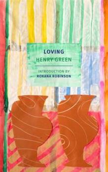 Loving 0002711850 Book Cover