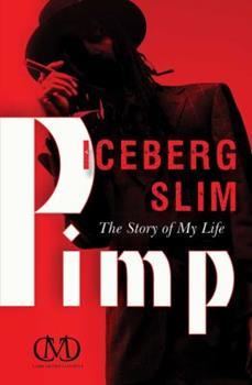 Paperback Pimp Book
