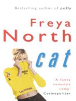Cat 0099278359 Book Cover