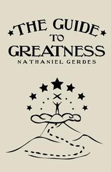 Paperback The Guide to Greatness Book