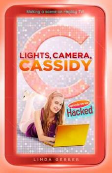 Hacked 0142418161 Book Cover