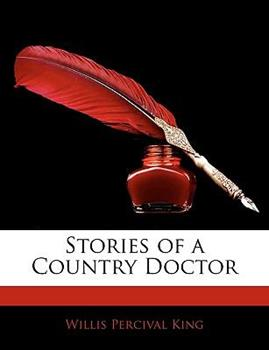 Paperback Stories of a Country Doctor Book