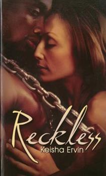 Reckless - Book #1 of the Reckless