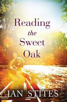 Reading the Sweet Oak 1503945154 Book Cover