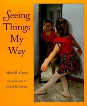 Seeing Things My Way 0807572969 Book Cover