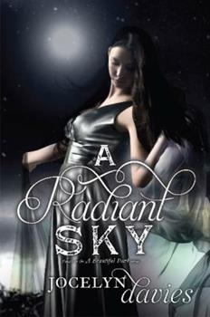 A Radiant Sky 0061990698 Book Cover