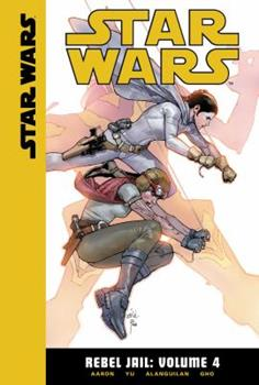 Star Wars #18 - Book #18 of the Star Wars 2015 Single Issues