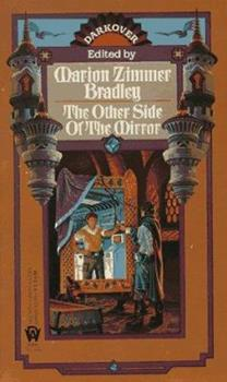 The Other Side of the Mirror - Book  of the Darkover - Chronological Order