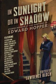 In Sunlight or In Shadow 168177559X Book Cover