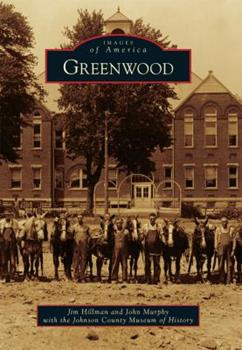 Greenwood 1531651674 Book Cover