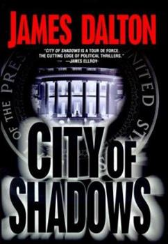 City of Shadows 0812589572 Book Cover