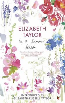 In a Summer Season 0860683508 Book Cover
