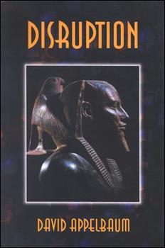 Disruption 0791427978 Book Cover