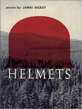 Helmets 0819520217 Book Cover