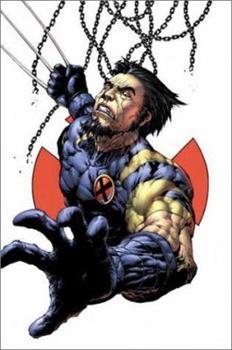 Uncanny X-Men Volume 3: Holy War TPB (Uncanny X-Men) - Book  of the Uncanny X-Men 1963-2011