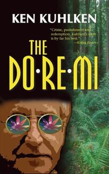 Do-Re-Mi, The 159058337X Book Cover