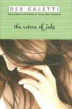Nature of Jade 1416910069 Book Cover