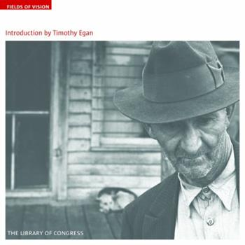 Paperback The Photographs of Ben Shahn : The Library of Congress Book