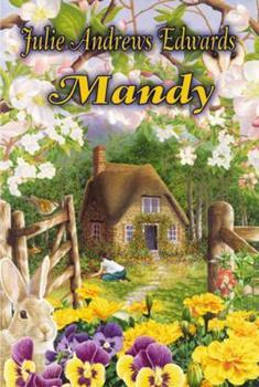 Paperback Mandy Book