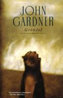 Grendel 0345288653 Book Cover