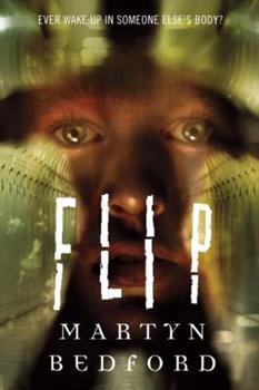 Flip 0375865527 Book Cover