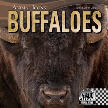 Buffaloes 1617835692 Book Cover