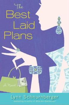 The Best Laid Plans 034549119X Book Cover
