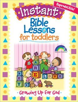 Paperback Growing Up for God Book
