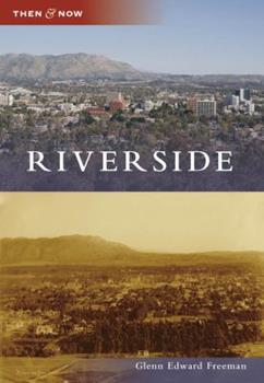 Riverside - Book  of the  and Now