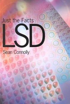 LSD 1575722585 Book Cover