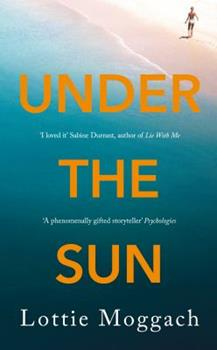 Under the Sun 150981552X Book Cover