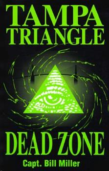 Tampa Triangle Dead Zone 0962401978 Book Cover