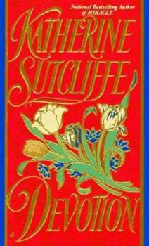 Devotion 051511801X Book Cover