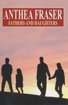 Fathers and Daughters 0727858440 Book Cover