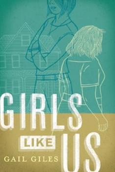 Girls Like Us 0763662674 Book Cover