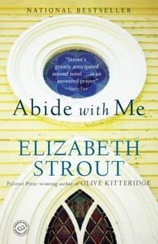 Paperback Abide with Me Book