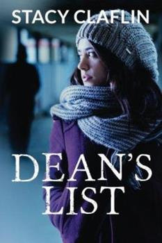 Dean's List - Book #4 of the Gone Saga