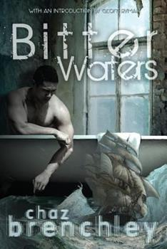 Bitter Waters 159021577X Book Cover