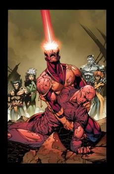 Essential X-Men, Vol. 11 - Book  of the Essential Marvel