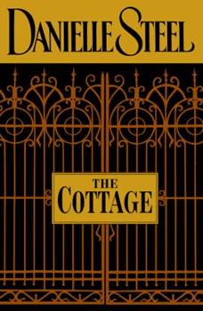 The Cottage 0385335520 Book Cover