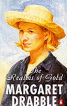 The Realms of Gold 0553226037 Book Cover