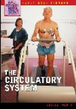 The Circulatory System 0313324018 Book Cover