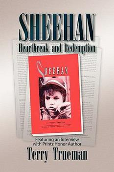 Sheehan 1425762476 Book Cover