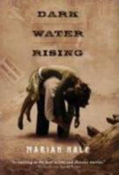 Dark Water Rising 0312629087 Book Cover